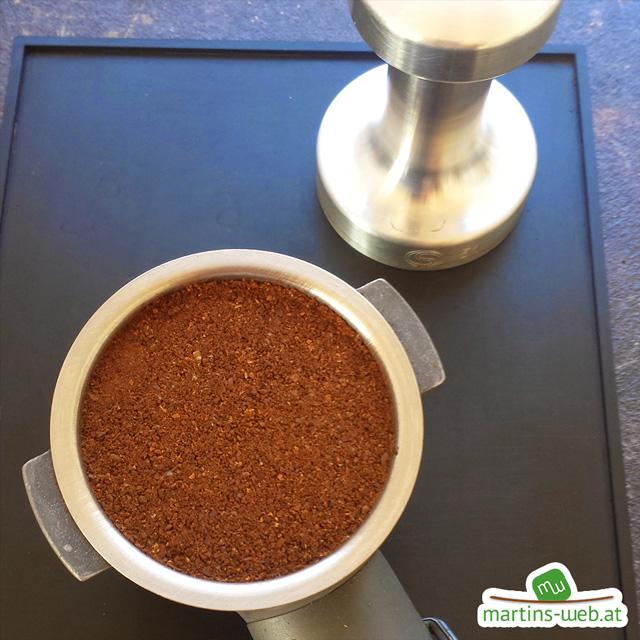 kaffee kochen ohne maschine kaffeemaschine zum dr cken m bel design idee f r sie kaffee kochen. Black Bedroom Furniture Sets. Home Design Ideas