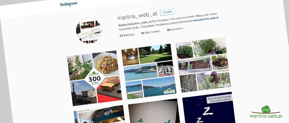 Instagram martins_web_at