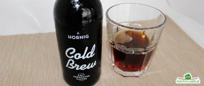 Hornig Cold Brew