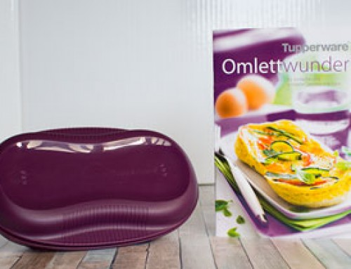 Tupperware Omlettwunder Verwandte Produkte