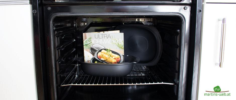 Tupperware UltraPro