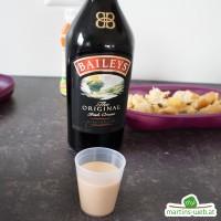 Baileys-Schoko-Omlett