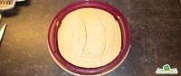 Weiße-Schoko-Grießkuchen