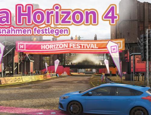 Forza Horizon 4 lässt sich nicht starten – die Bitdefender-Lösung